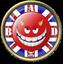 emblem_64x64_tank.png
