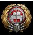 Tanker Sniper.png