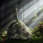 real-medieval-sword-wallpaper-4.jpg