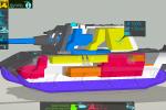 Armor Inspector - Confrontation - Super Conqueror vs E 100.png