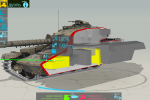 Armor Inspector - Cutaway - Chieftain Mk. 6.png