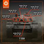 supertest_trunk_T55A_v2_EN.jpg