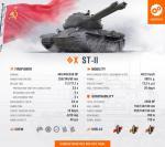 WoT_Template_New-Tank_ST-II_EN.jpg