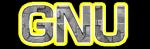 GNU (5).png