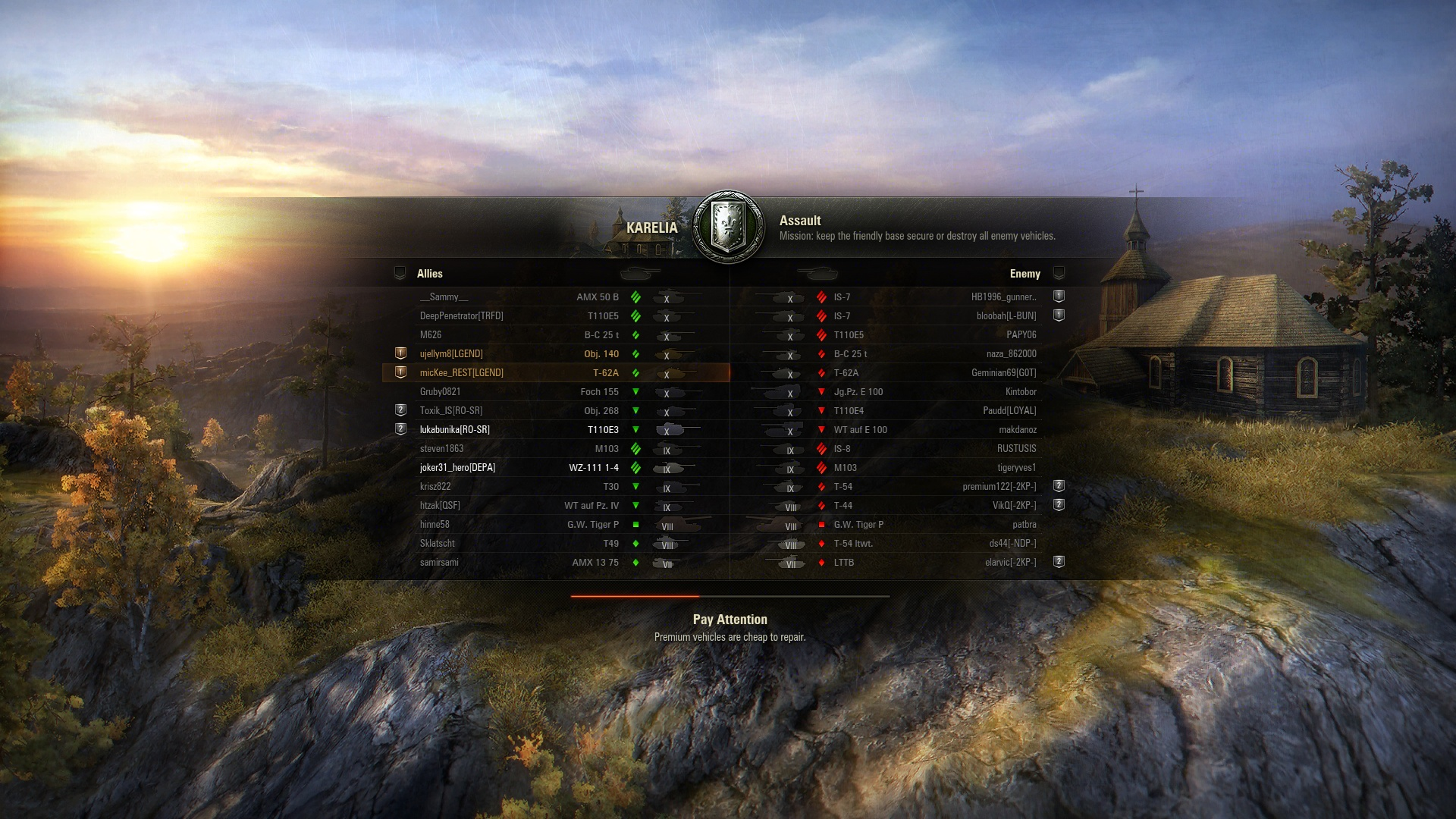 world of tanks zoom out mod pmod