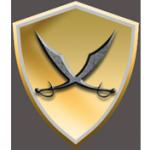 logo_neu_176x176.png