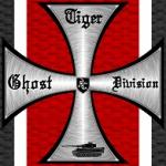 emblem_195x195.png