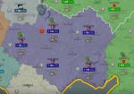 Screenshot-2017-11-7 Globální mapa pro klany World of Tanks.png