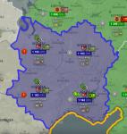 Screenshot-2017-11-6 Globální mapa pro klany World of Tanks(1).png