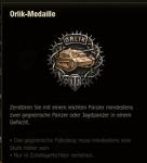 orlik.png
