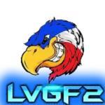 LVGF2a.jpg