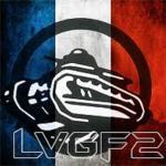 LVGF2B.jpg