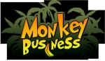 MonkeyBusiness_Logos (1).png