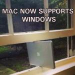 mac supports windows.jpg