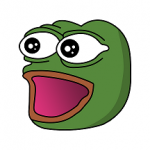 Poggers.png