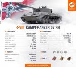 WoT_scheduled_leaks_Kampfpanzer-07-RH_eng.jpg