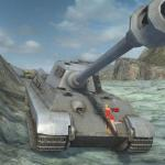 FR - Pinup_your_tanks_Contest - 04_12_2013 - 5.jpg