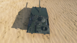 tankeditor 2016-12-09 13-34-39-41.png