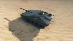 tankeditor 2016-12-09 13-34-43-56.png