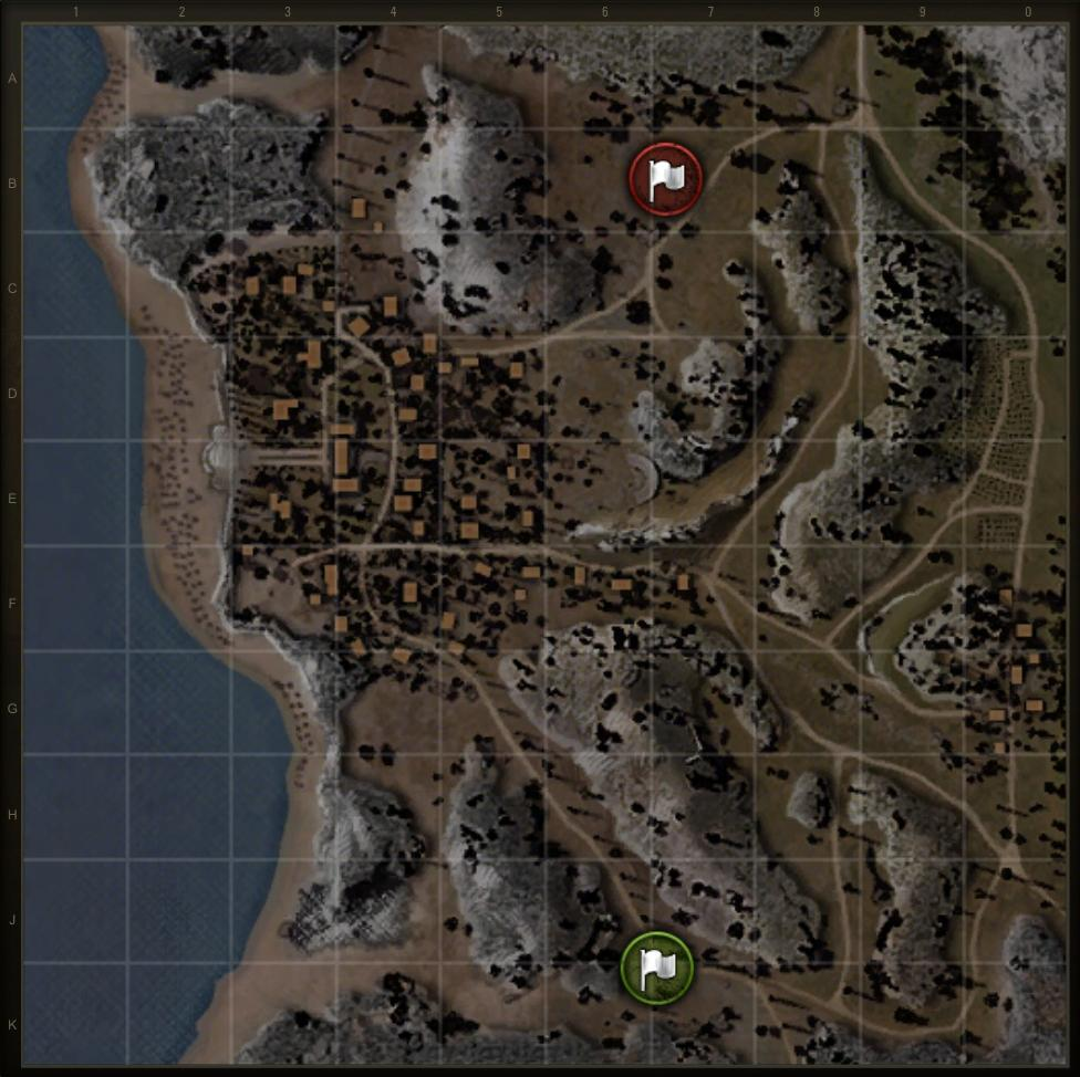 Old maps do you want them to come back gameplay world of map south coastg gumiabroncs Images