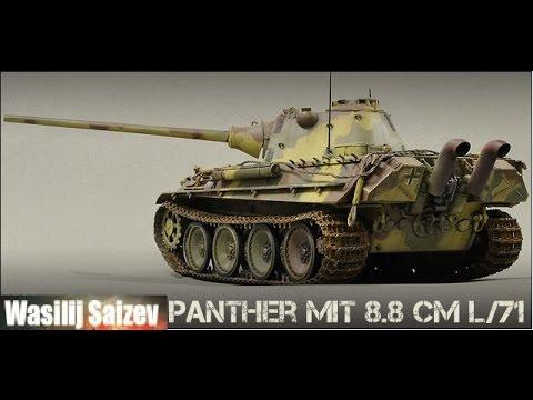 World of Tanks Supertest Preferential MM Tanks Changes