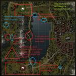map-lakeville.jpg