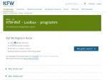 l00tboxprogramm.png