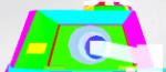 Tiger2-current_turret2.PNG