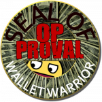 The_Wallet_Warrior Seal of OPproval.png