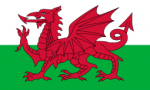 Flag_of_Wales_(1959–present).png