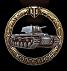 MedalKolobanov.png