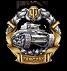 MedalTarczay.png