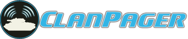 cp_logo_full.png