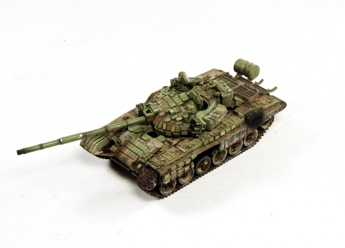 Т-90с танк т-90с