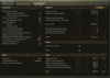kanon master1303-3.png