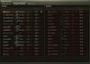 kanon master1303-2.png