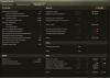 kanon master1375-3.png