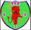 клан иконка.png