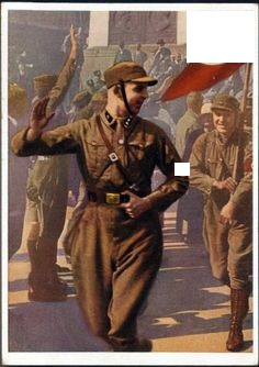 propaganda-ww-posters.jpg