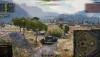 World of Tanks Screenshot 2021.01.21 - 19.19.29.41.png