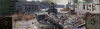 Desktop Screenshot 2021.01.27 - 19.12.12.17.png