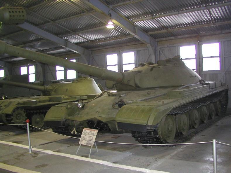 T72  Wikipedia