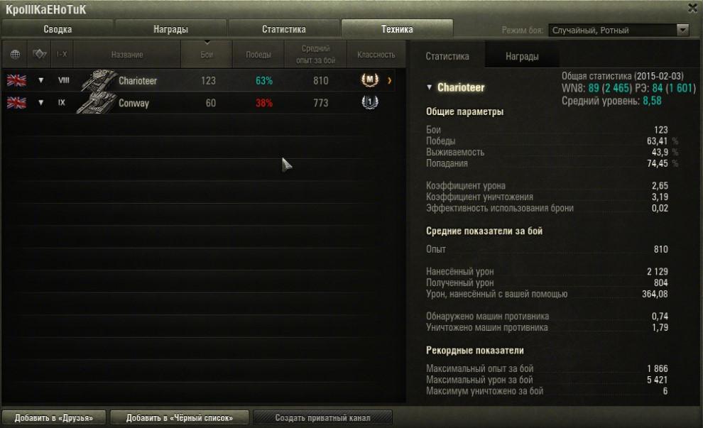 Подставные бои , срочное вмешательство . . - Вопросы по игре - Официальный форум игры World of Tanks - Страница 5