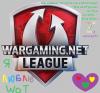 wgl_newlogo_600x600 (1).png