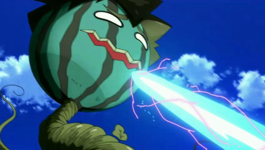 Anime-image-anime-36432405-848
