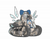 exehint_tank_feb15_50.png