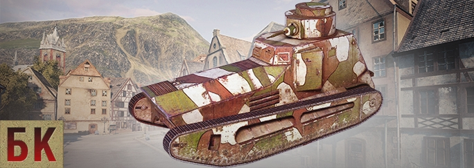 040_simple_strv_fm_21_(684x243)_01.jpg