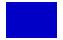 discord_logo_wordmark_2400.0.png