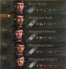my_e50_crew2.png