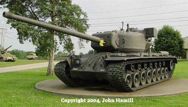 Heavy Tank T29 - Вторая Мировая Война - Официальный форум ...